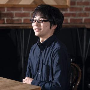 田中 雄大(運用エンジニア)